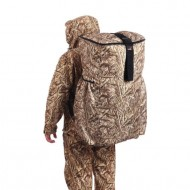 Рюкзак для переноса чучел NW1