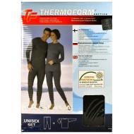 Термобелье унисекс Thermoform Arctica