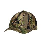 Бейсболка ALASKA Hunter Blind Max HD