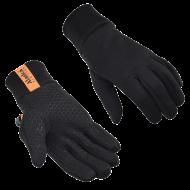 Перчатки Trigger Black