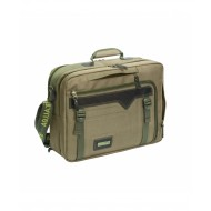 Сумка-рюкзак С-16Х