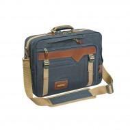 Сумка-рюкзак С-16С