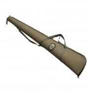 Чехол ЧО-35 для оружия без оптики полужесткий Длинна: 125, 135 см