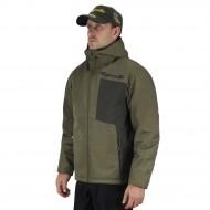 Куртка КД-02Х от дождя
