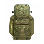 Рюкзак Р-100 рыболовный