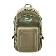 Рюкзак Р-32Х рыболовный