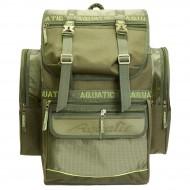 Рюкзак AQUATIC Р-60