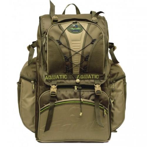 Рюкзак AQUATIC Р-70