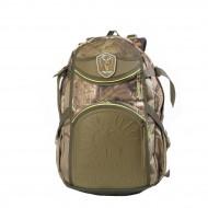 Рюкзак охотника Ро-32