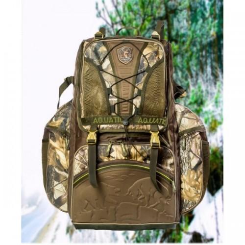 Рюкзак охотника Ро-70