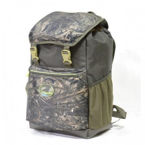 Рюкзак рыболовный Aquatic РД-01 ( 40л.)