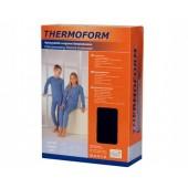 Термобелье Thermoform Children