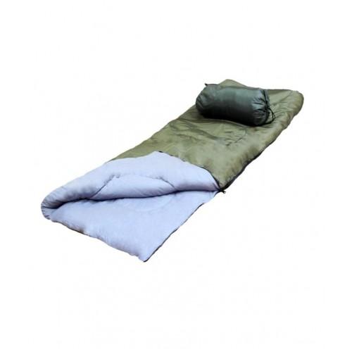 Спальный мешок Relax