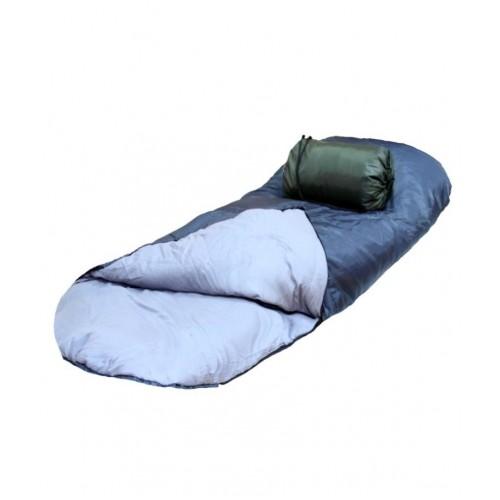 Спальный мешок Dream