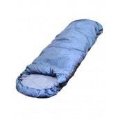 Спальный мешок Deep Sleep