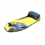 Спальный мешок Soft Sleep