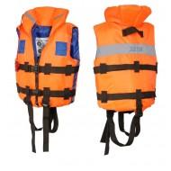 Спасательный жилет «Малек-50»