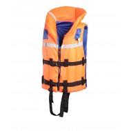 Спасательный жилет «Касатка-120»