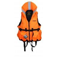 Спасательный жилет «Ifrit-110»