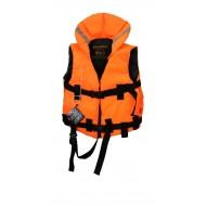 Спасательный жилет «Ifrit-50»