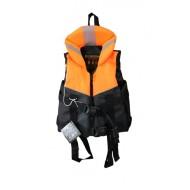 Спасательный жилет «Ifrit-30»