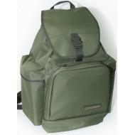 Рюкзак для рыбалки ФР18