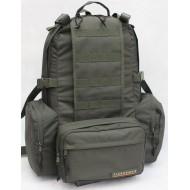 Рюкзак для рыбалки ФС04