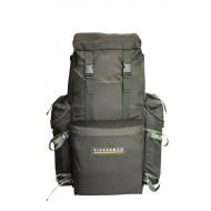 Рюкзак для рыбалки ФС07