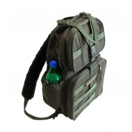 Рюкзак для рыбалки ФС09