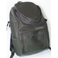 Рюкзак для рыбалки ФТ11