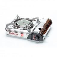 Газовая плита NaMilux NA-164SS/2W