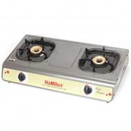 Газовая плита NaMilux DL1764APF