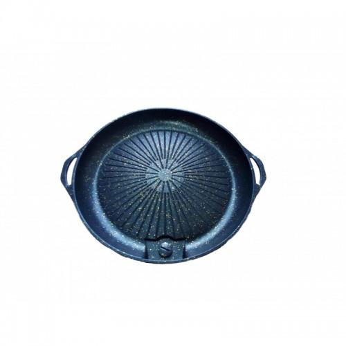 Сковорода GP-30