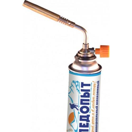 Газовая горелка GTP-N06