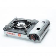 Газовая плита NaMilux NA-181PF