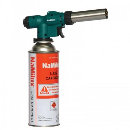 Газовая горелка NA-187