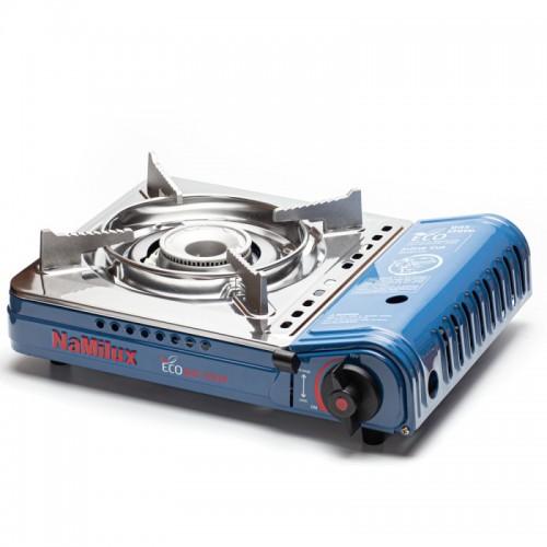 Газовая плита NaMilux NA-199PS
