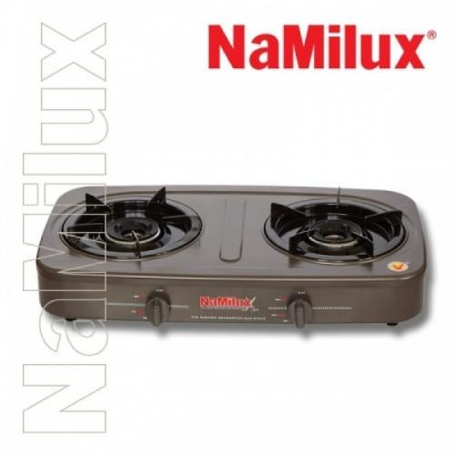 Газовая плита NaMilux NA-590FM