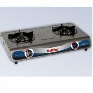 Газовая плита NaMilux NA-682DFM