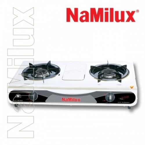 Газовая плита NaMilux NA-682DSM