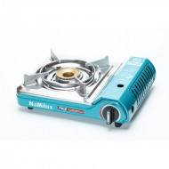 Газовая плита NaMilux PL2033PS