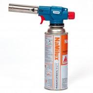 Газовая горелка NaMilux TS1722RF
