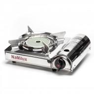 Газовая плита NaMilux NA-183AS