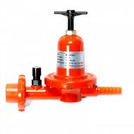Регулятор высокого давления сжиженного газа NA-537SH/1