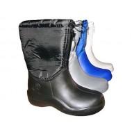 Обувь из ЭВА арт. 315УТД