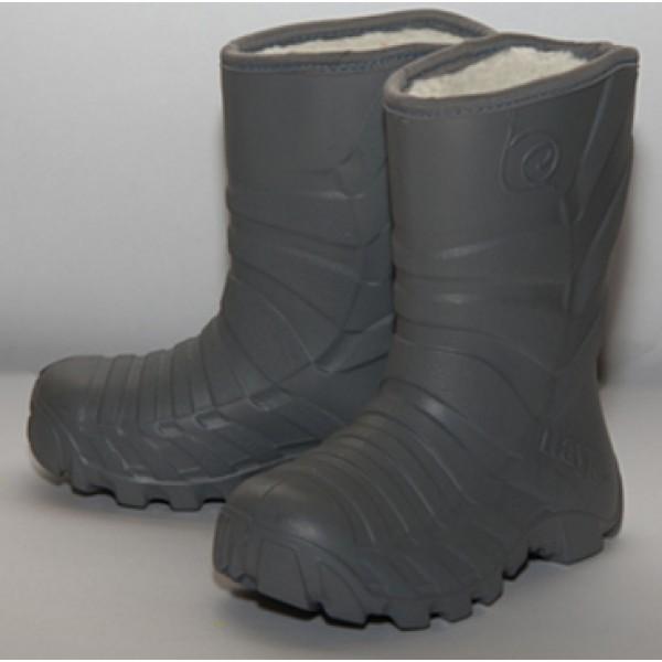 заказать туфли в новокузнецке