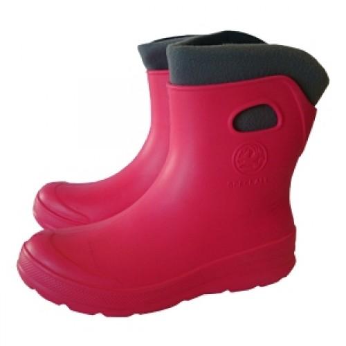 Обувь из ЭВА арт. 869У