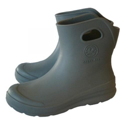 Обувь из ЭВА арт. 869