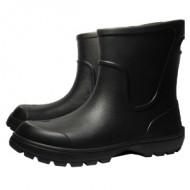 Обувь из ЭВА арт. 969