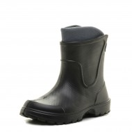 Обувь из ЭВА арт. 969У